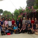 du lịch ghép đoàn từ Hà Nội