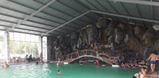 Combo du lịch Thanh Lâm