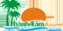 Thanh lâm resort địa điểm du lịch gần hà nội